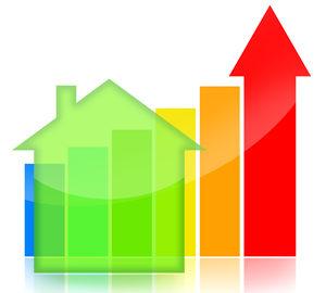 market stats 2020