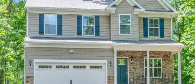 110 independence st, lake of the woods virginia 22508