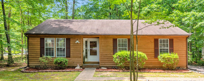 101 happy creek, lake of the virginia home for sale