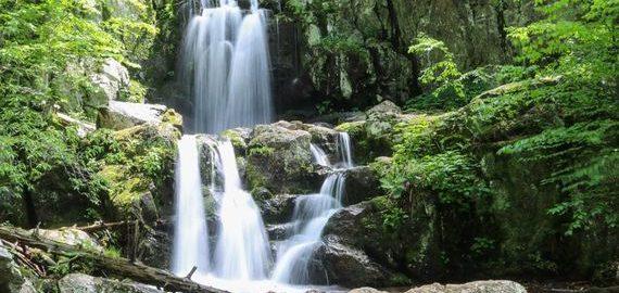 shanandoah national park