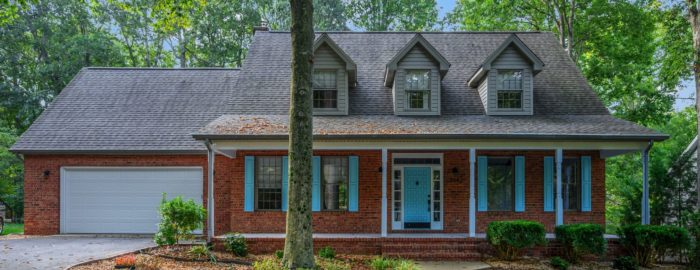 204 westover pkwy, lake of the woods virginia 22508 home for sale